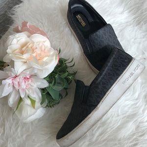 Michael Kors Casual Sneakers